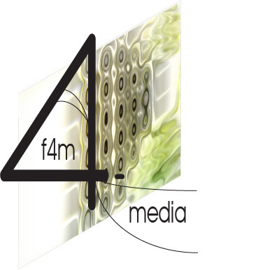 F4mmastq2
