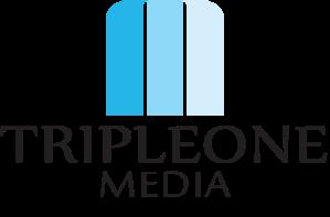 triple one media