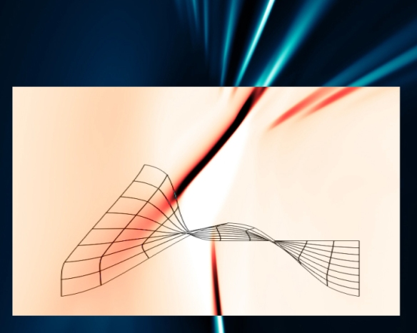 paduraru - ticklish (0-03-11-16)