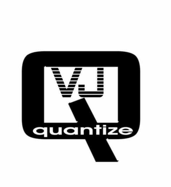quantizelogo1a
