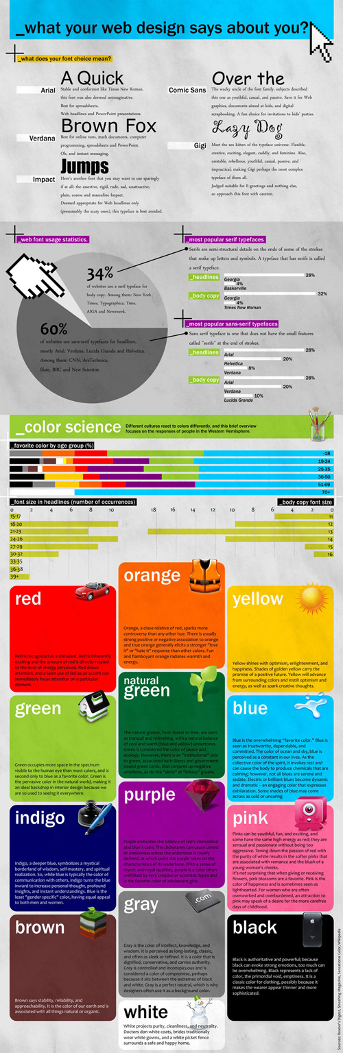 cool-graphic-design-infographics-12