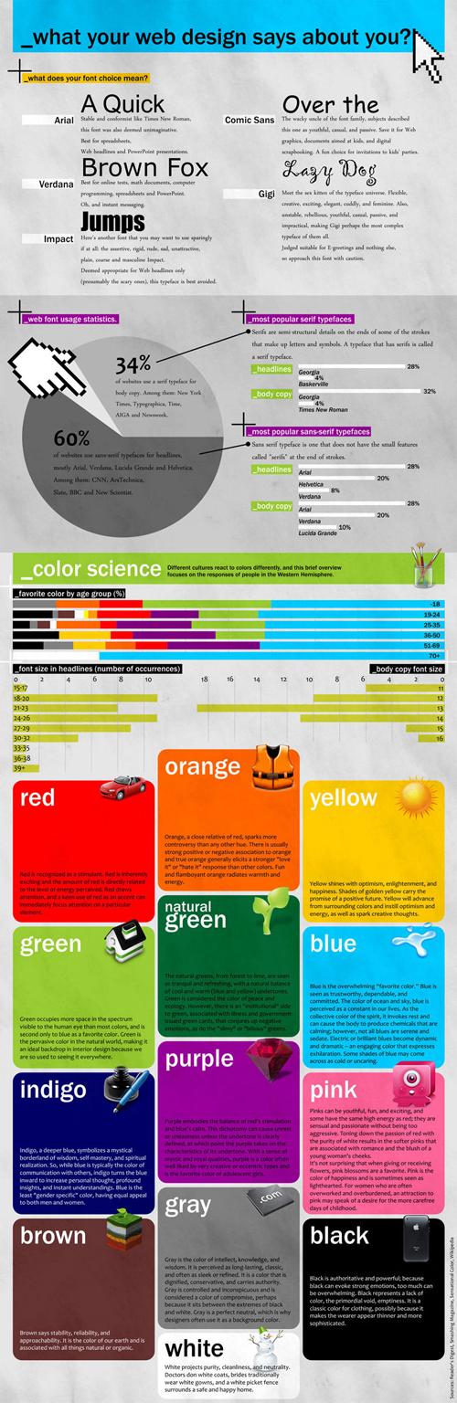 cool-graphic-design-infographics-12