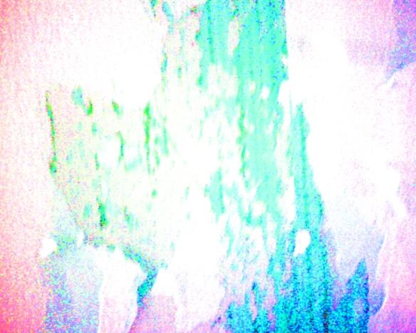 stills art (0-00-00-00)_17