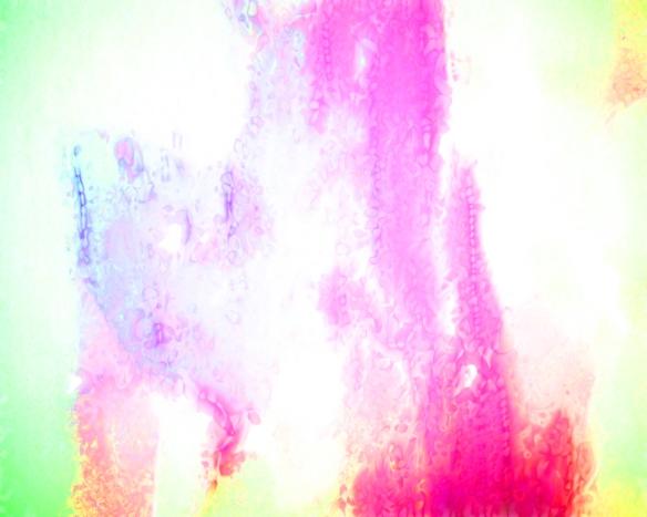 stills art (0-00-00-00)_20