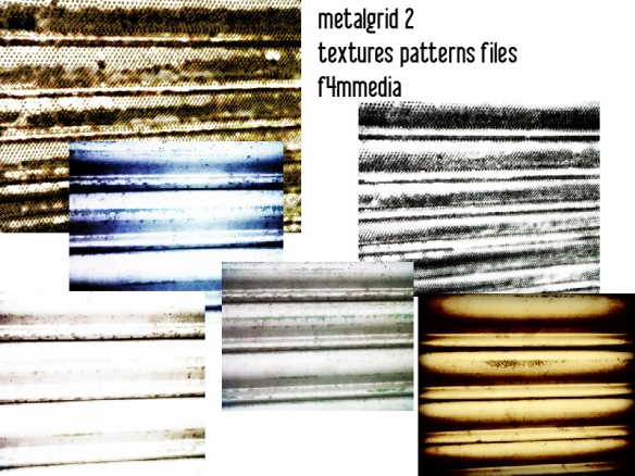 metalgrdtexturespatterns2