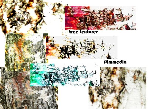 treetextures