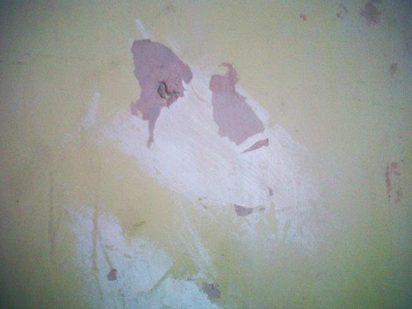 plaster2