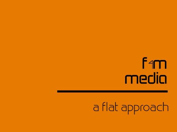flatf4m