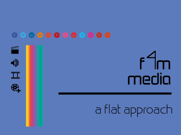 flatf4m2