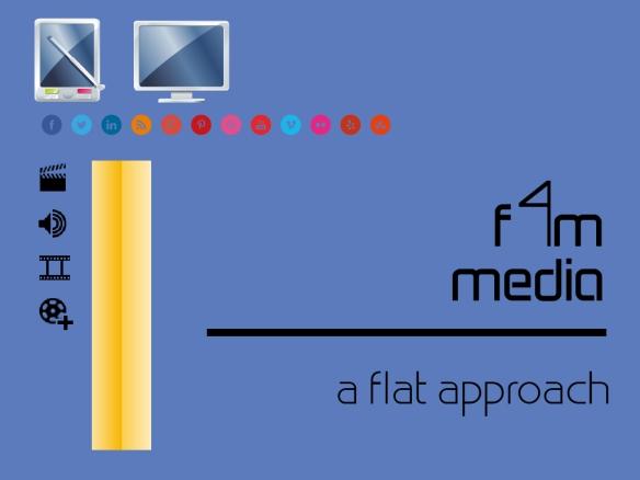 flatf4m2a