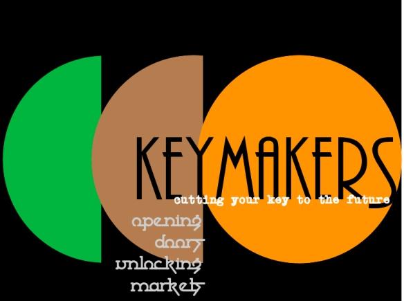keycoverbr1b1