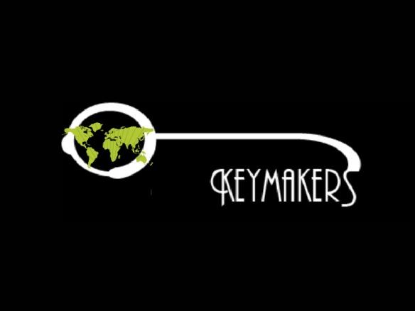 keymakersinv1