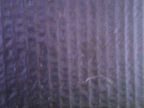 texture dark1