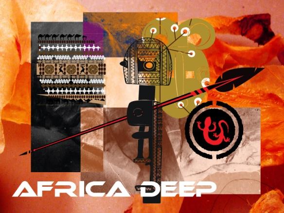 africadep1