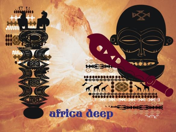 africadep2