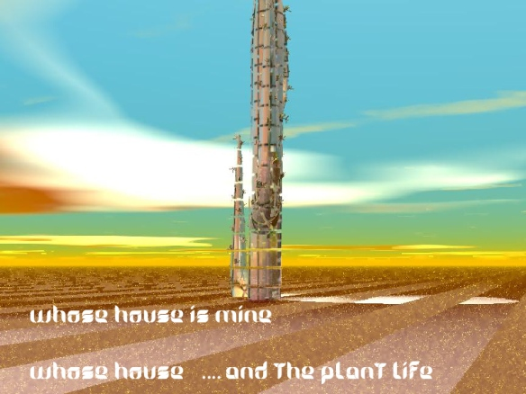 futurhood av plant life