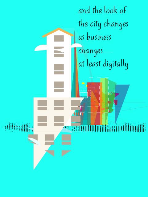 city business1