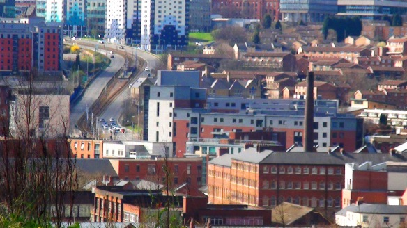 sheffield city panorama1