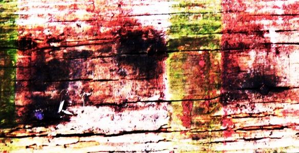 wood f4mmedia 1b