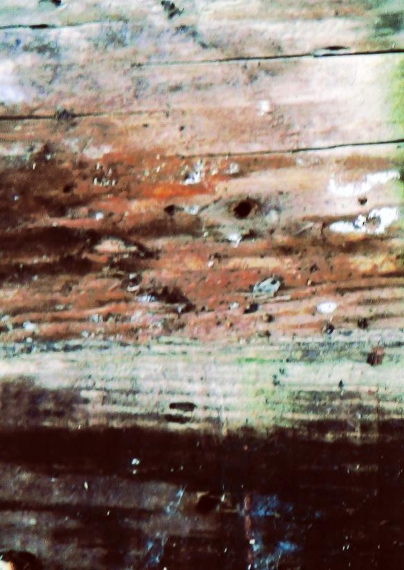 wood f4mmedia 3a
