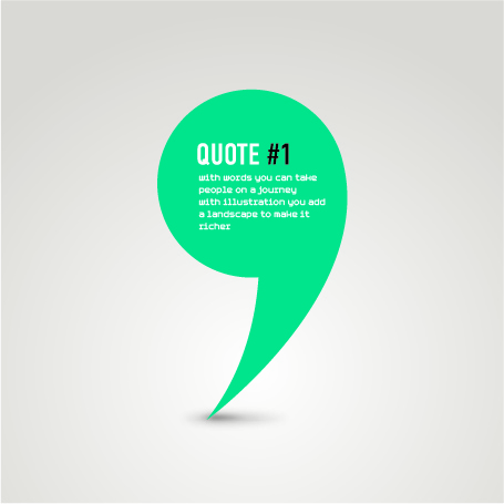 business quote f4mmedia