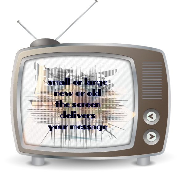 tv message f4mmedia