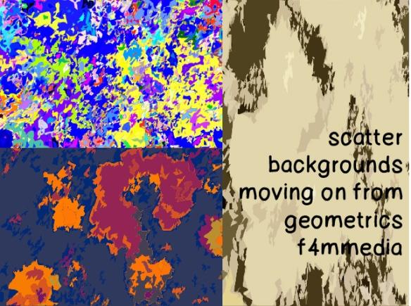 scatter bg cover f4mmedia