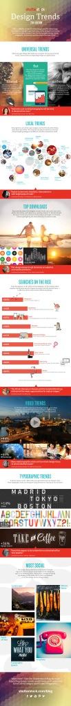 2014-infographic-EN