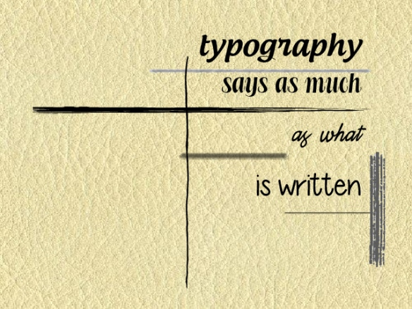 typog1