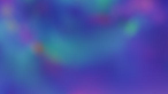 beyond blur1