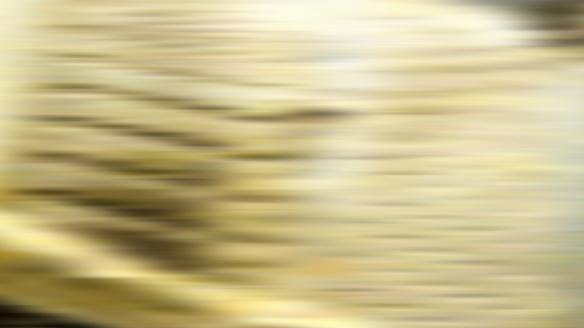 blurs n mo (0-00-12-23)