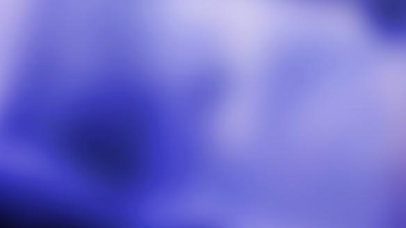 blurs n mo (0-00-14-08)