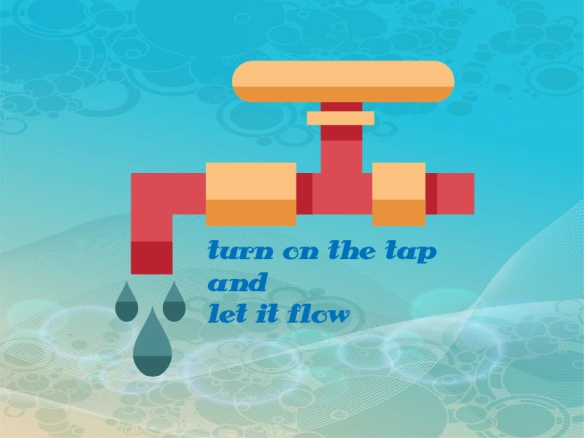 tap flow business f4mmedia