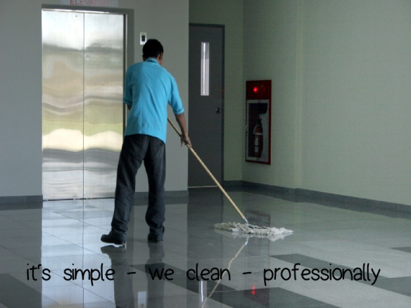 clean professional2
