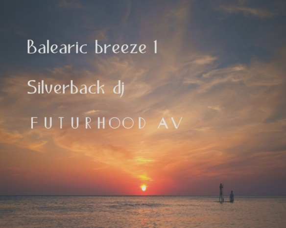 balearic breeze1