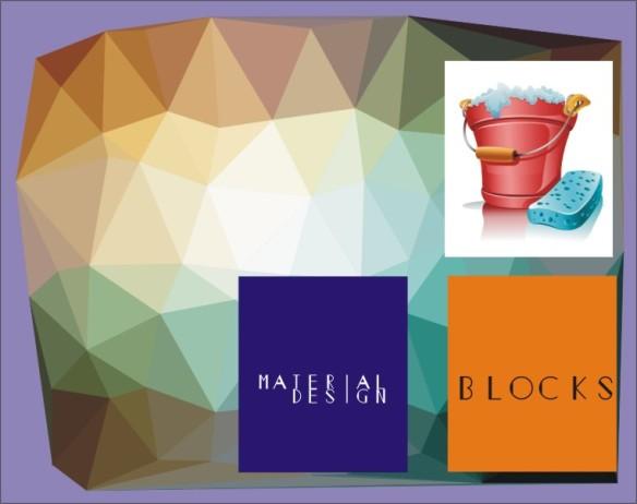 material design1