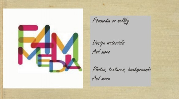sellfy f4mmedia banner