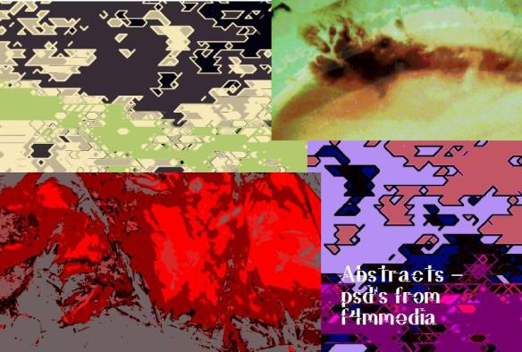 abstracts cover1