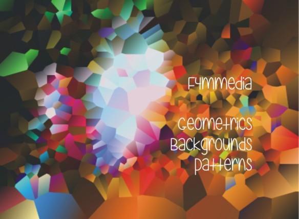 cover geometrics