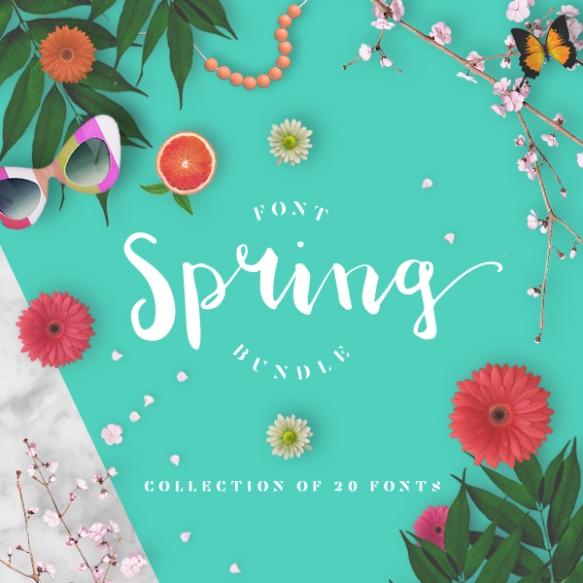 spring_600