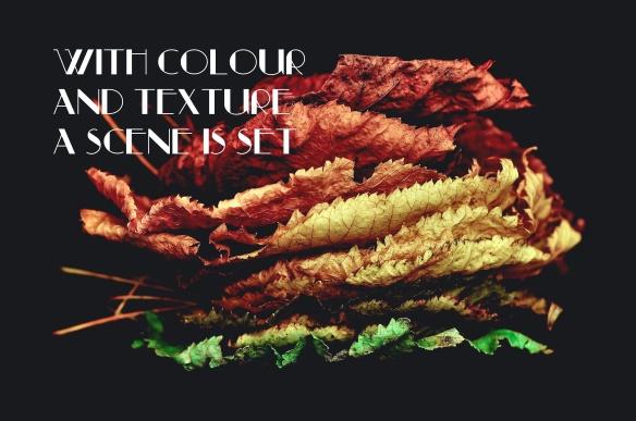 colour2