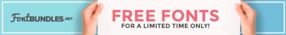 freefonts