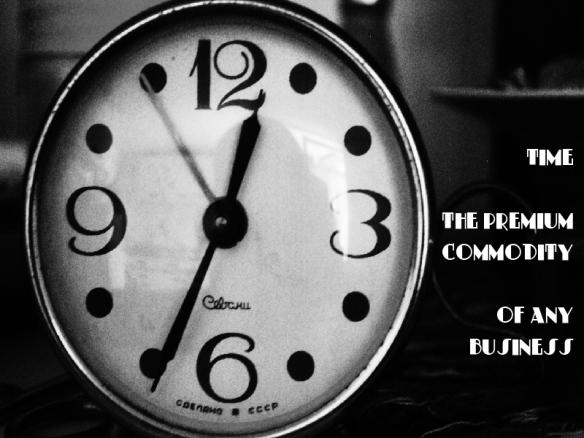 timebusiness3-f4mmedia