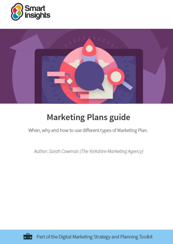 Looking beyond image seo marketing for Understanding blueprints